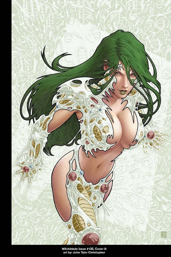 Witchblade_20thAnn_lo-79
