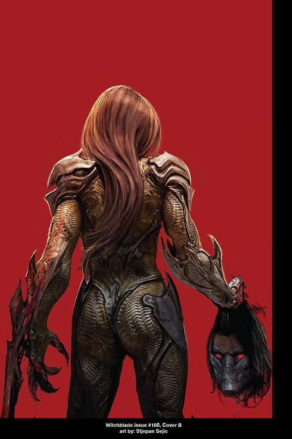 Witchblade_20thAnn_lo-90