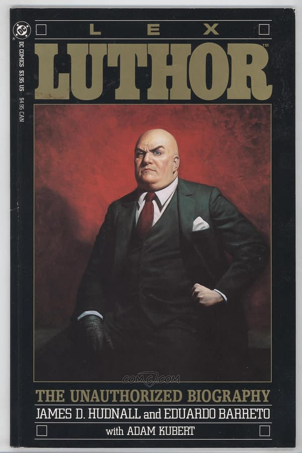 Lex-Luthor-The-Unauthorized-Biography
