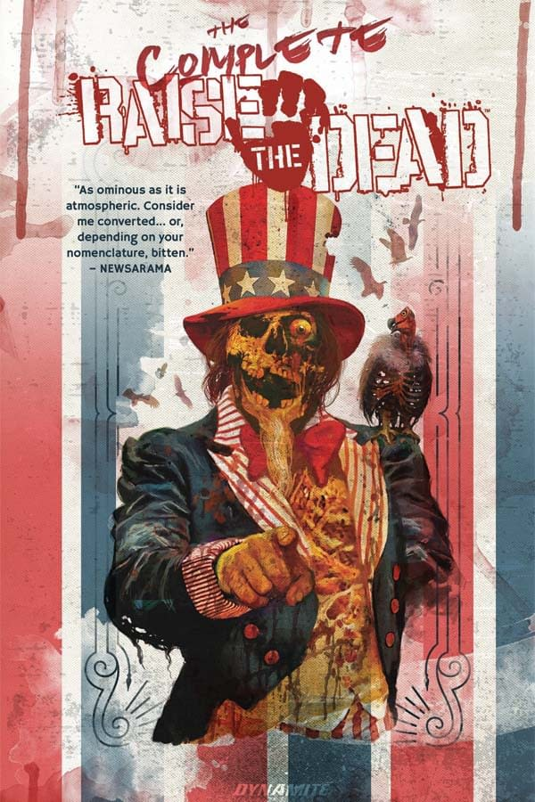 CompleteRaiseTheDead-Cover