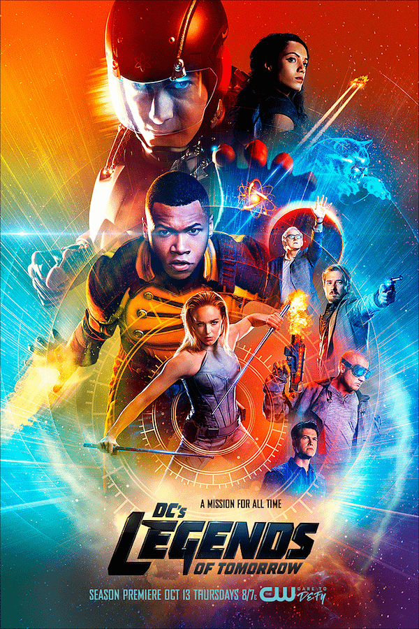 legends-of-tomorrow-201308