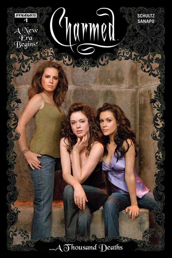 charmed001-cov-c-photogroup-notfinal