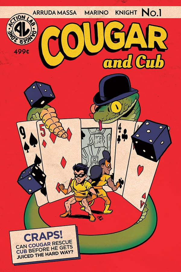 cougar-and-cub-1-backup-cover