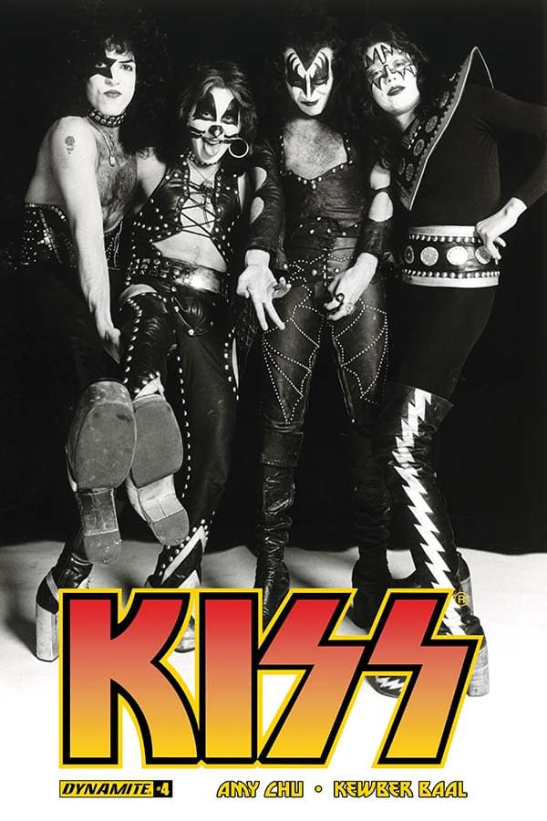 kiss04-cov-c-photo