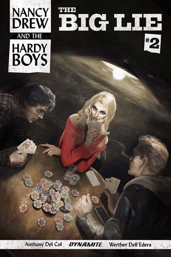 nancy-hardy-002-cov-a-dalton
