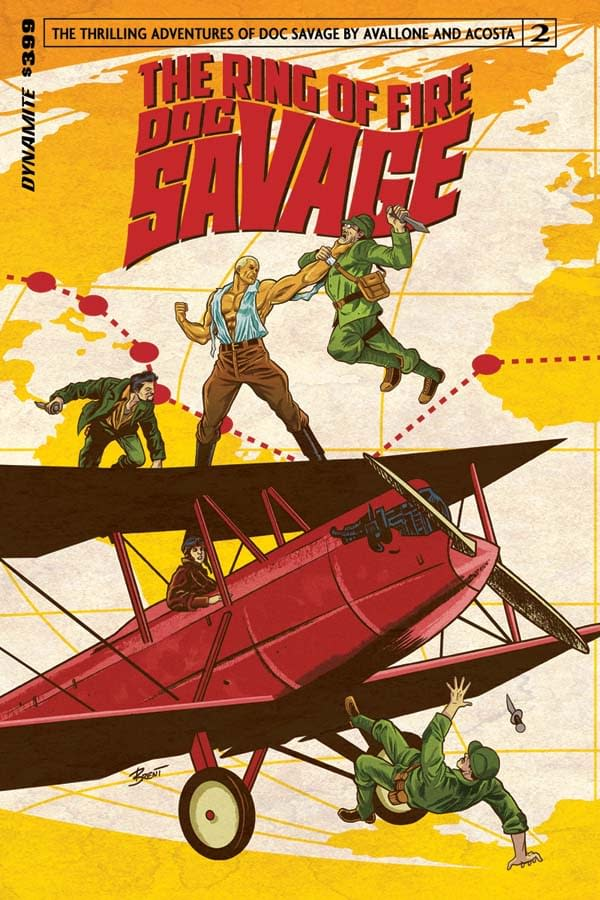 savage-ringfire-02-cov-a-schoonover-connecting