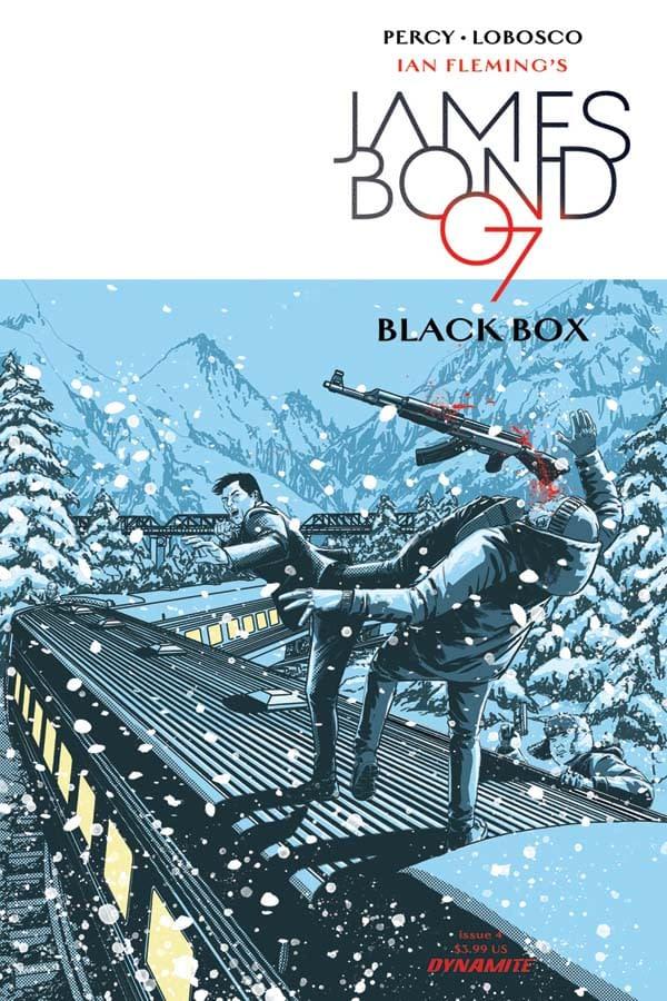 bondvol2-04-cov-b-masters