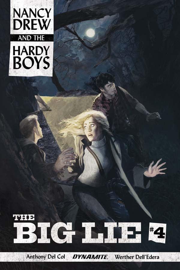 nancy-hardy-004-cov-a-dalton