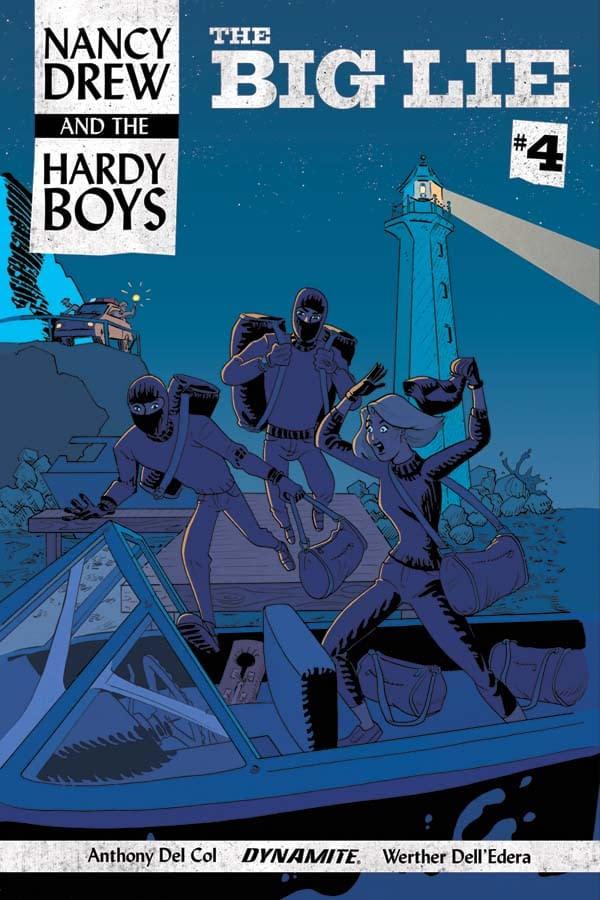 nancy-hardy-004-cov-b-bullock