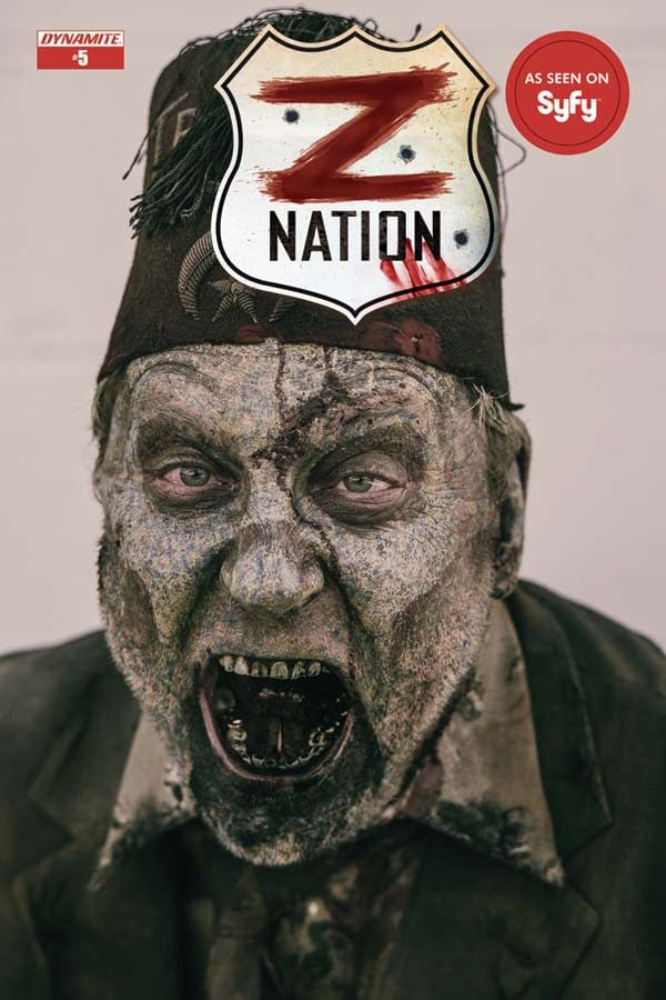 znation-05-cov-c-photo
