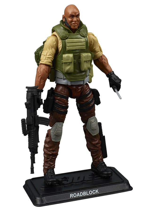 Hasbro-Revolution-SDCC-Set-5