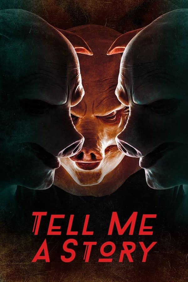 tell story season 2