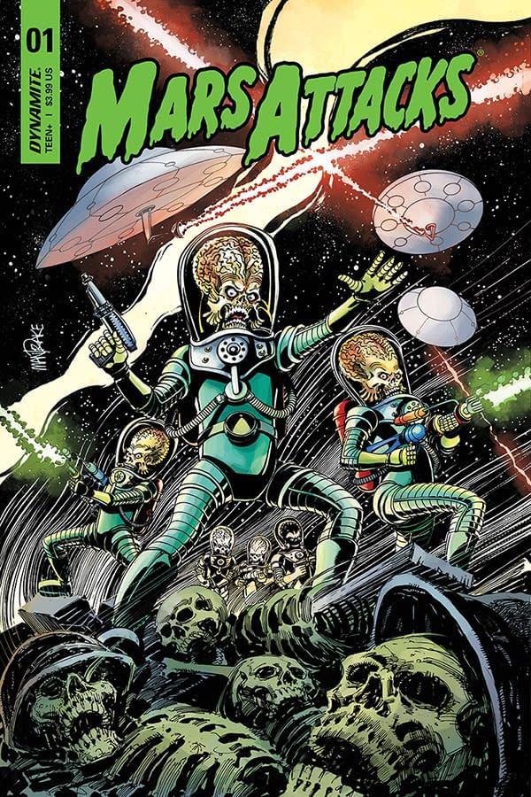 MarsAttacks1