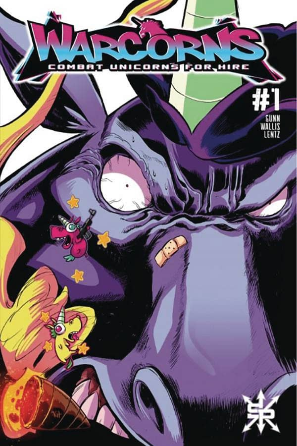 Source Point Press January 2021 Solicitations