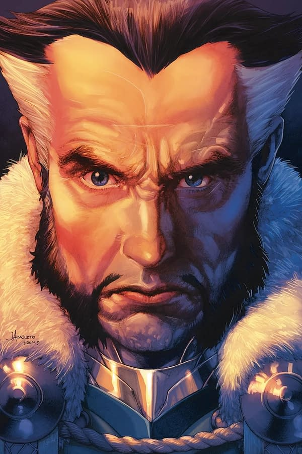 Ra's al Ghul, the New Leader of Batman and the Outsiders?