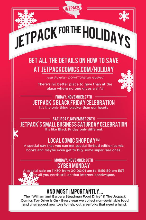 Jp-Christmas-flyer4