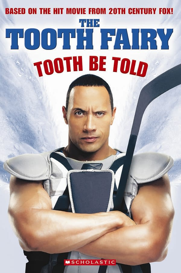 the-tooth-fairy-picture