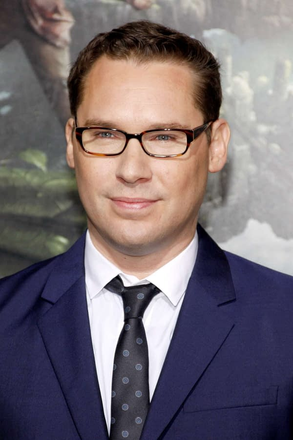 Bryan Singer Still in for 'Red Sonja', GLAAD Awards Drop 'Bohemian Rhapsody'