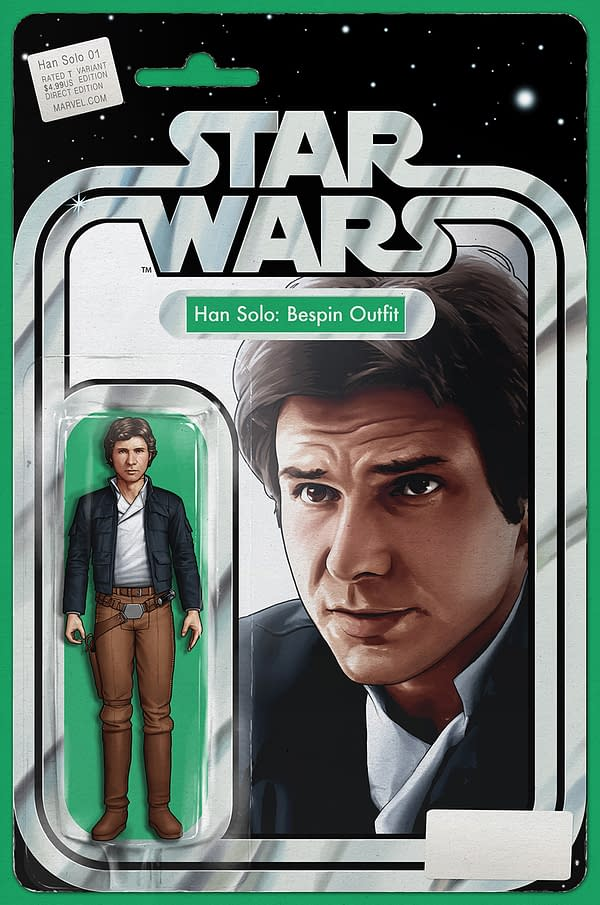 starwars_toy-han-bespin-web