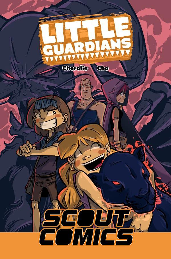 littleguardians_scoutpromo_01