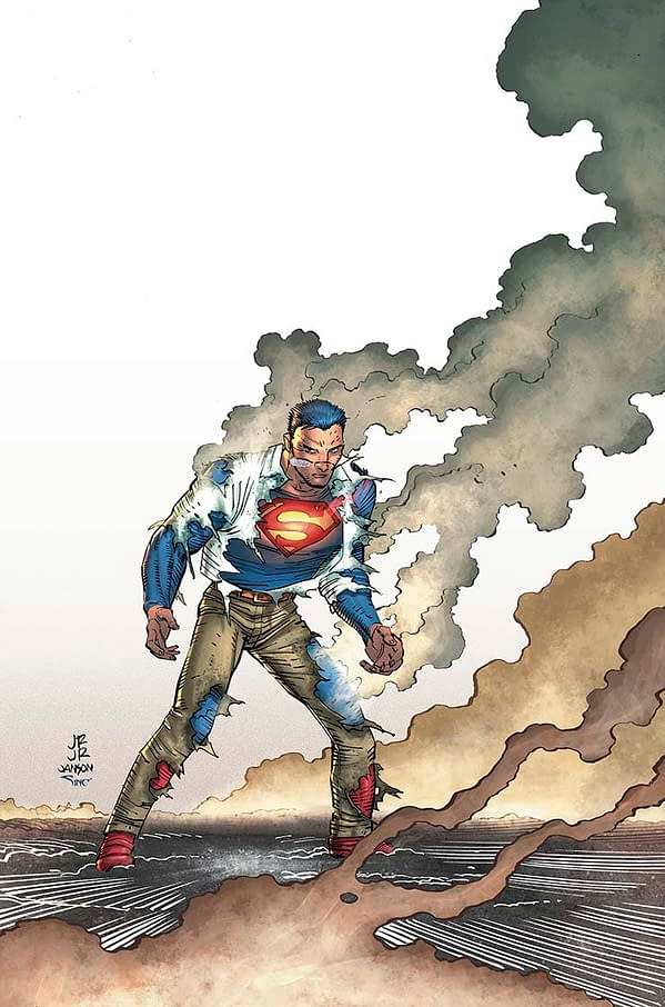 superman-41-cover