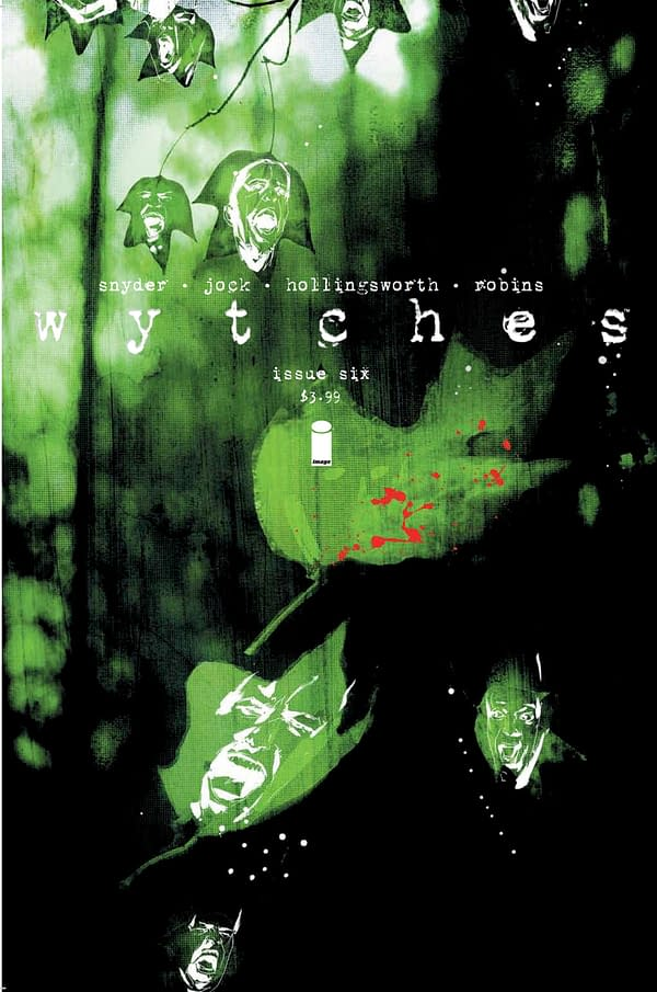 Wytches6-1