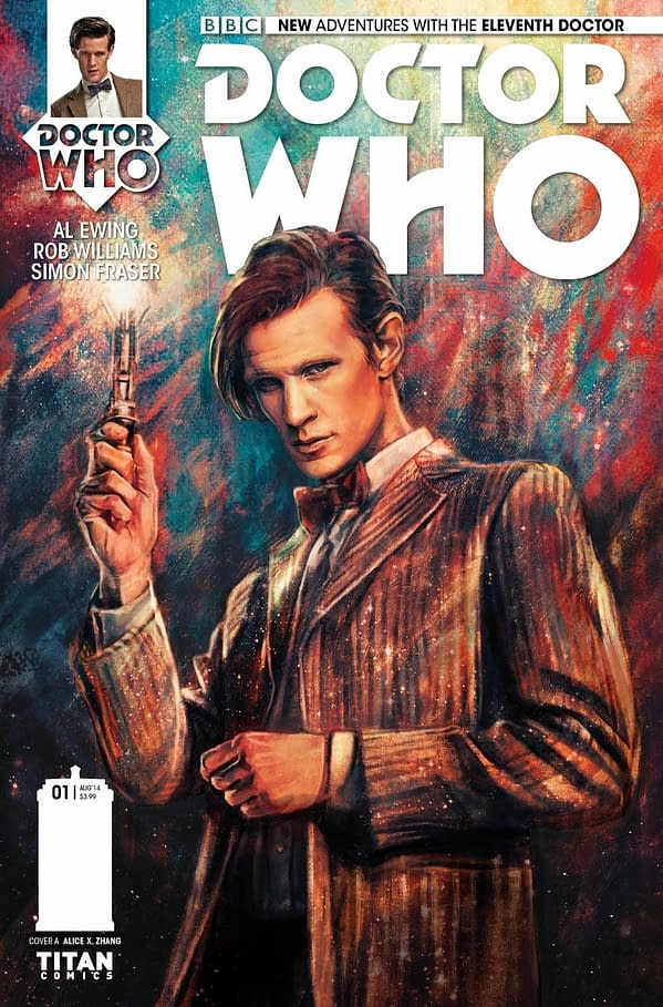 dr_who_11