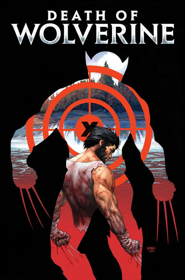 comics-death-of-wolverine-1