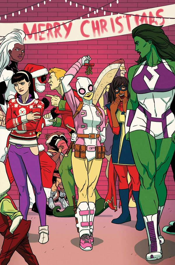 Gwenpool_Special_1_Cover