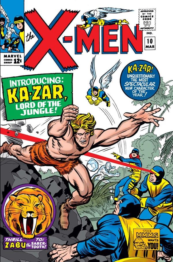 X-Men_Vol_1_10 Rick Remender