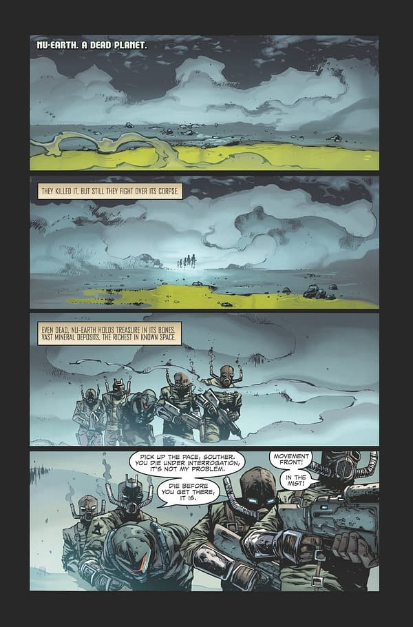 Rogue.01.Page01_Colors