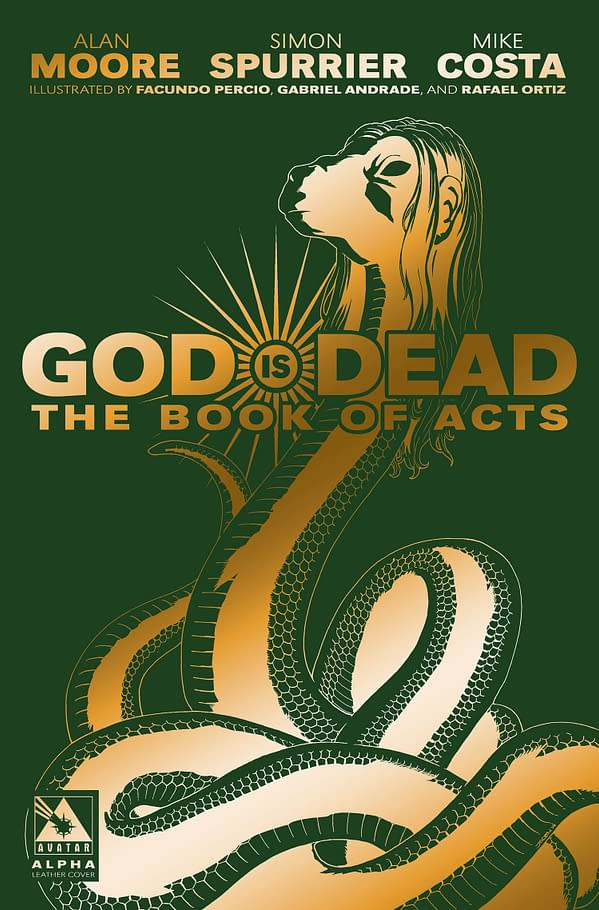 god-is-dead-boa-boxset-leather