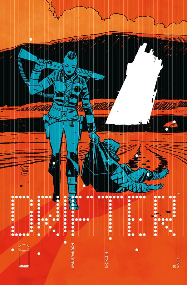 Drifter-01-CliffChiang_Cover