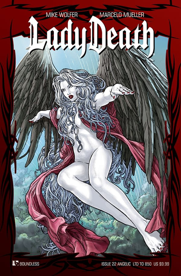 LadyDeath22-angelic