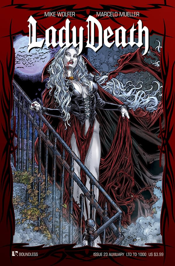 LadyDeath23-auxiliary