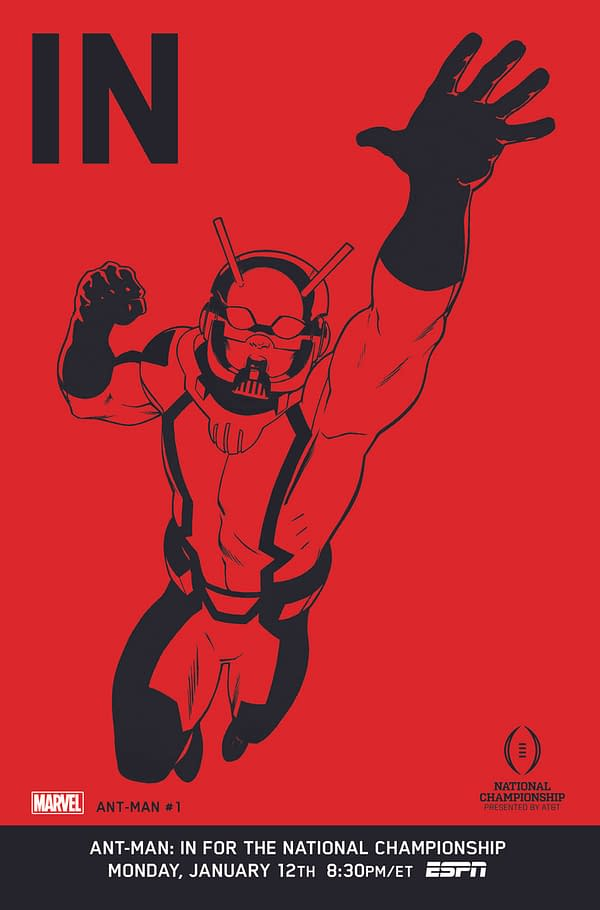 Ant-Man_1_IN_Variant