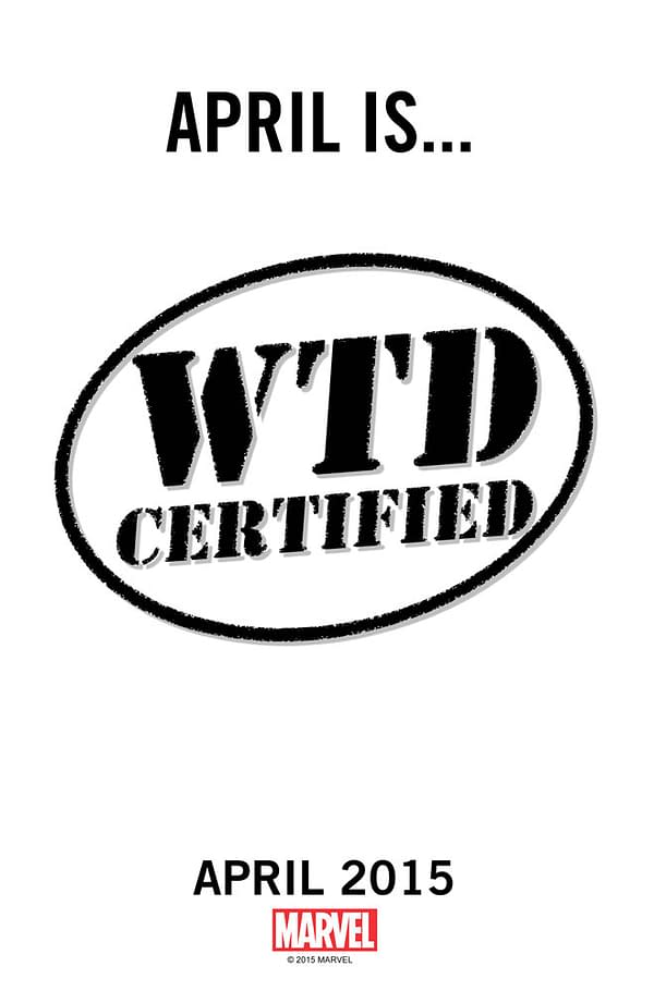 April_is_WTD_Certified