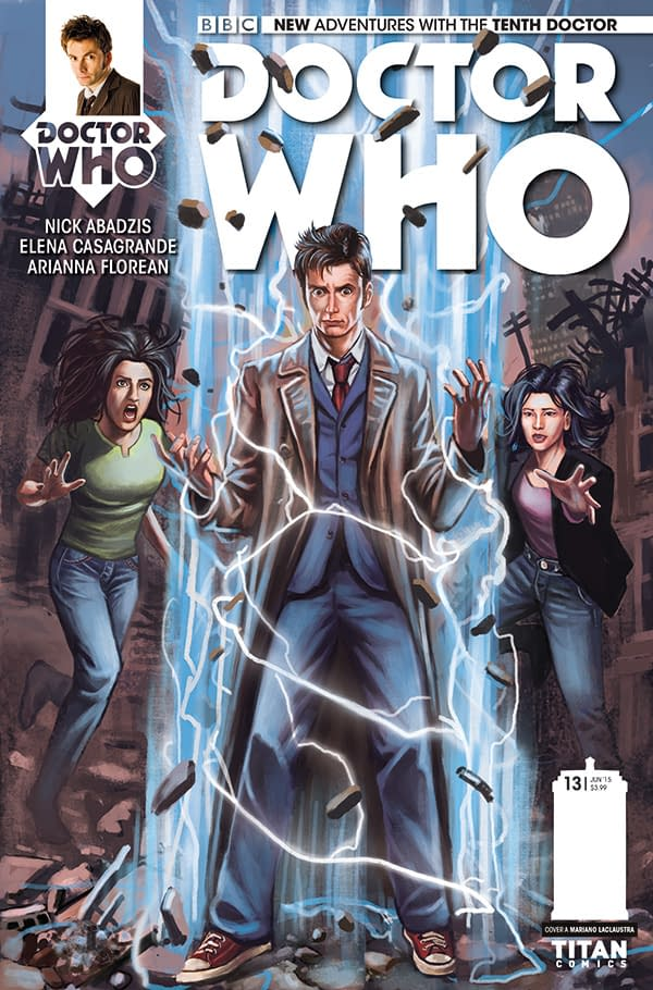 TENTH DOCTOR #13_Cover_A