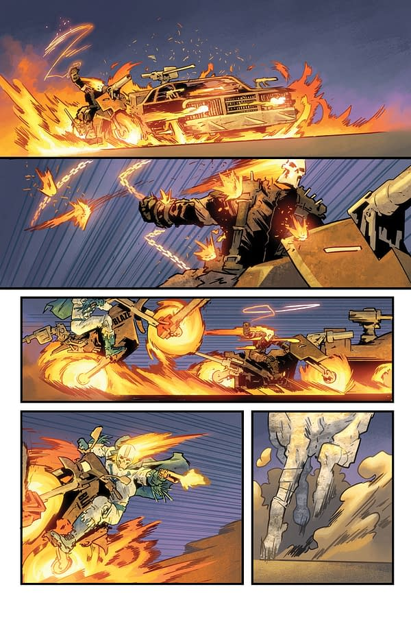 Ghost_Racers_1_Preview_1