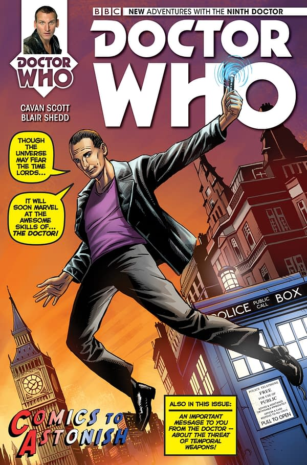 Doctor_Who_9D_01_COMICS_TO_ASTONISH2