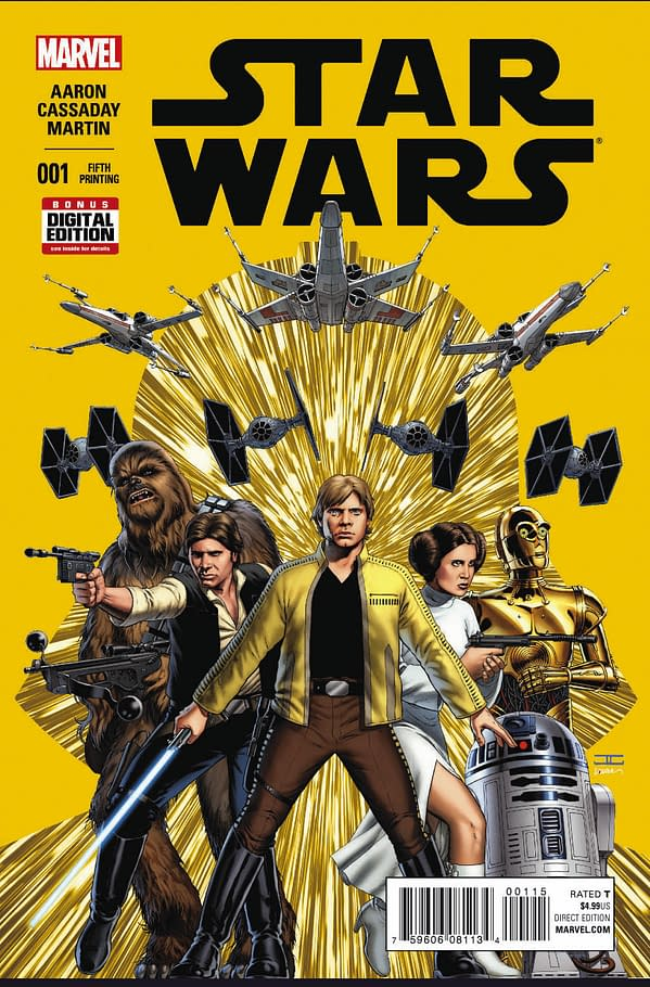 Star_Wars_1_Fifth_Printing_Variant