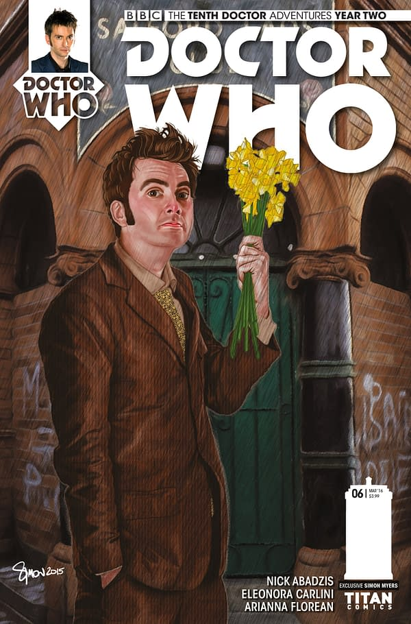 10D_Year_Two_#6_Cover_by Simon Myers