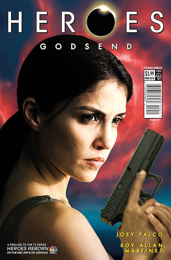Heroes_Godsend1_Cover_B - Photo Cover
