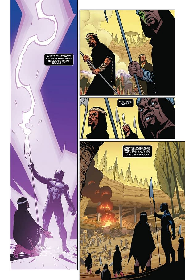 black-panther-page-6-7f626