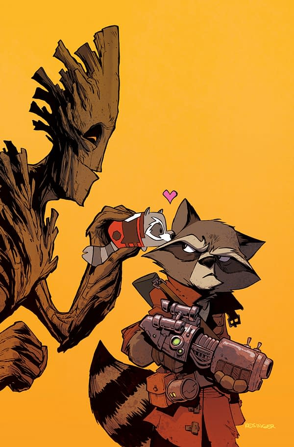 Rocket_Raccoon_and_Groot_8_Marvel_Tsum_Tsum_Takeover_Variant