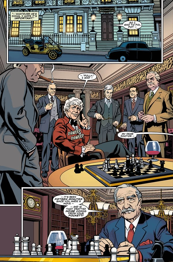 dw_third_doctor_01-preview-1