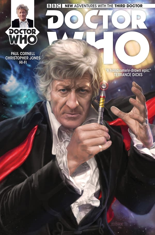 doctor_who_3d_01_cover_a_josh_burns-hi