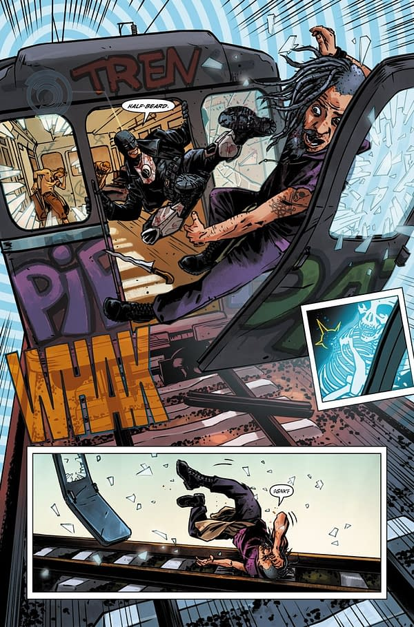 midnighter_and_apollo_-1_4