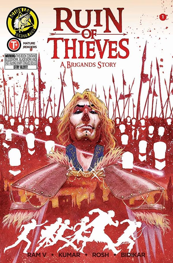 ruin-of-thieves_issue1_cover_kumar
