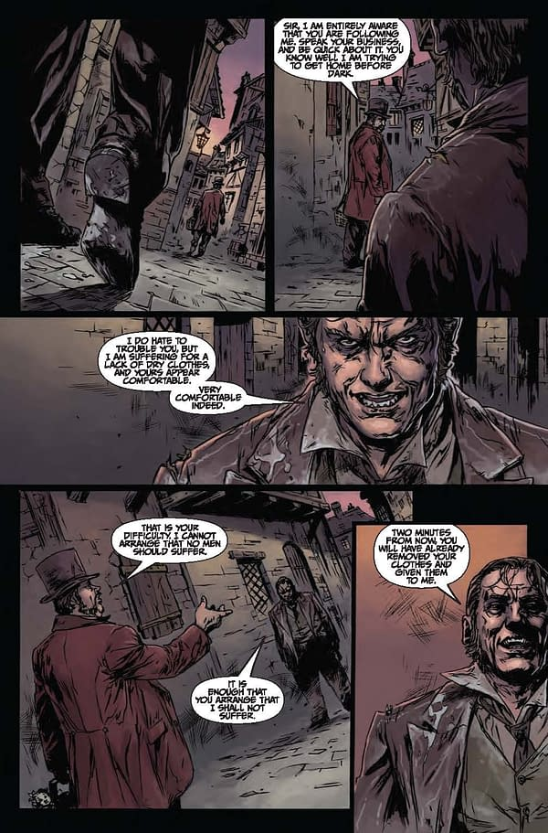 Moriarty01_Page_04